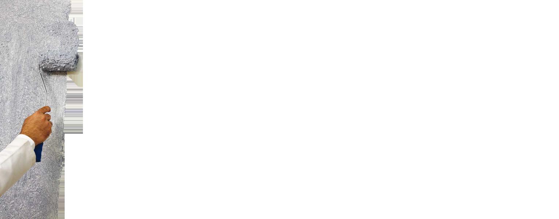 f1111