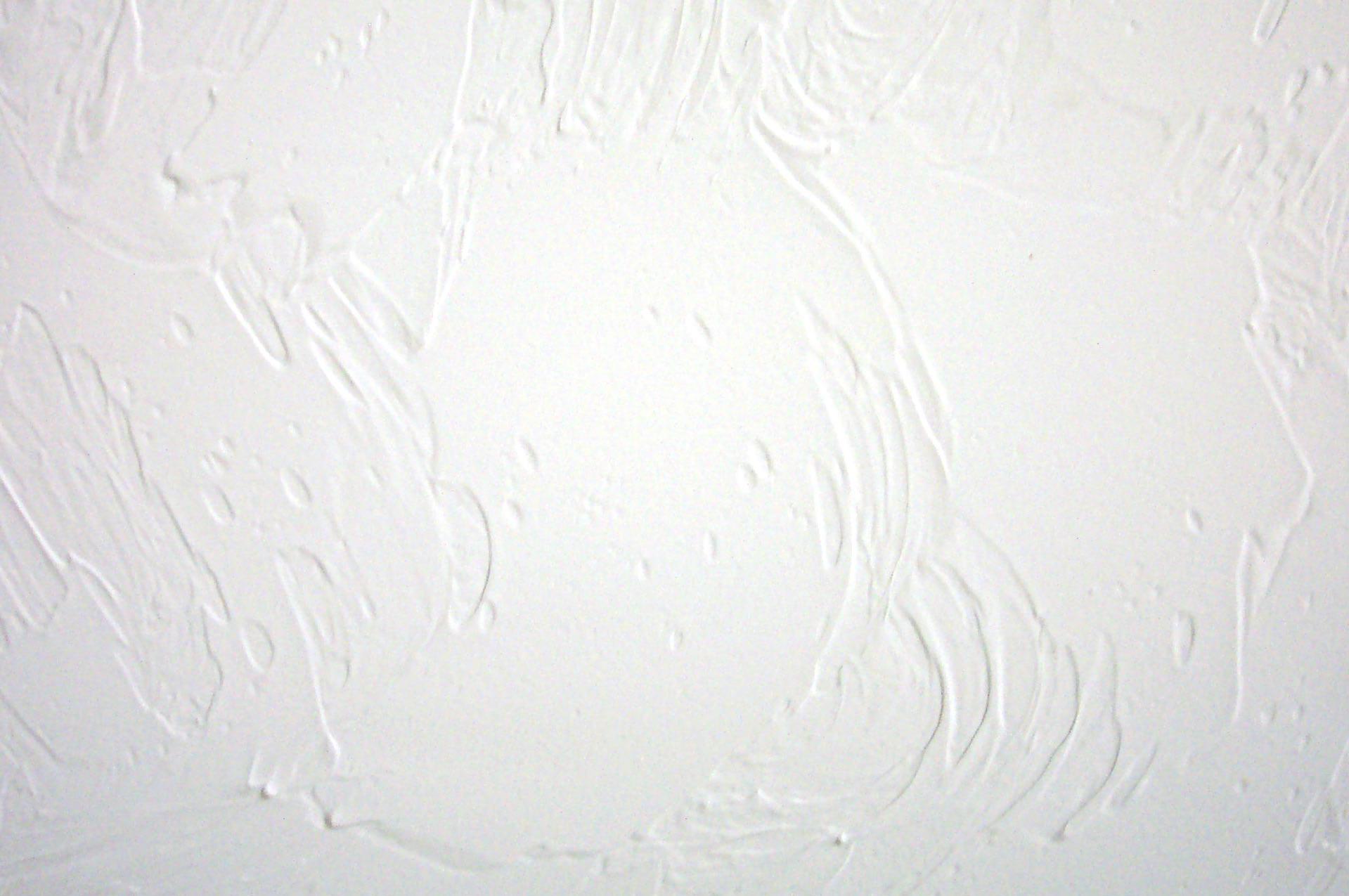 stucco_texture2046