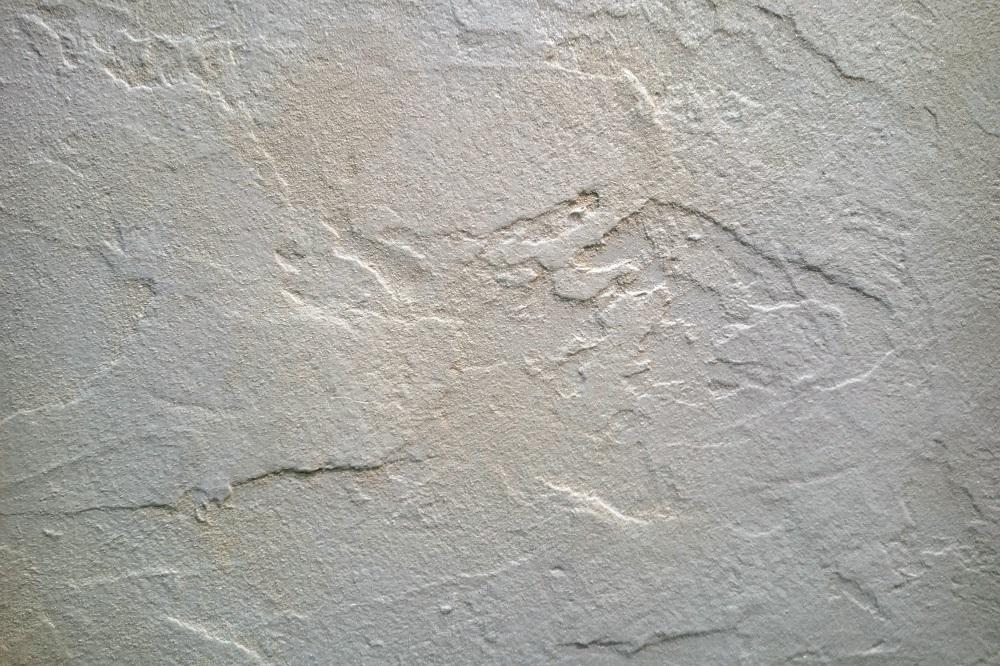 stone13